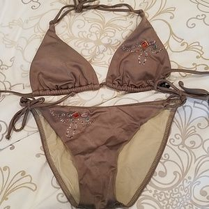 Guess collection bathing suit